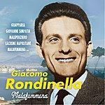 Giacomo Rondinella Malafemmena