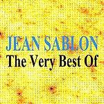 Jean Sablon Jean Sablon : The Very Best Of