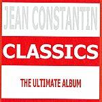 Jean Constantin Classics - Jean Constantin
