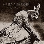 Blut Aus Nord The Mystical Beast Of Rebellion