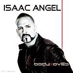Isaac Angel Body Moves - Album