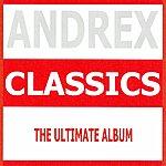 Andrex Classics : Andrex