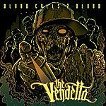 Vendetta Blood Calls 2 Blood