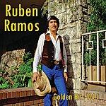 Ruben Ramos Golden Hits, Vol. 1