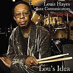 Louis Hayes Lou's Idea