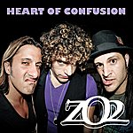 ZO2 Heart Of Confusion