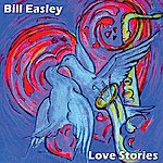 Tommy James Love Stories