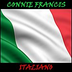 Connie Francis Italiano