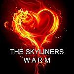 The Skyliners Warm
