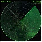 """Marco Polo The Radar 12"""""""