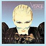 Visage Fade To Grey: The Best Of Visage