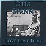 Otis Spann Love Love Love