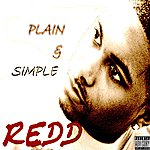 Redd Plain & Simple