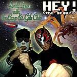 Junk Science Hey! (The Sequel) (Feat. The Boys And Girls Club) - Single