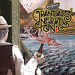 Junk Science Gran'dad's Nerve Tonic (Deluxe Edition)