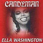 Ella Washington Candyman