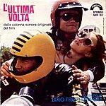 Franco Bixio L'ultima Volta (Original Motion Picture Soundtrack)
