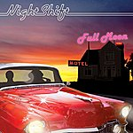 The Nightshift Full Moon