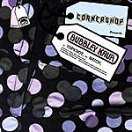 Cornershop Topknot / Natch (Double A Single)