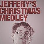 Julian Smith Jeffery's Christmas Medley - Single