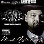 Hindu Mafia Family Hindu Mafia Family Re-Dux
