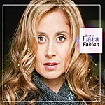 Lara Fabian Best Of