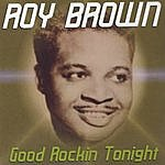 Roy Brown Good Rockin Tonight
