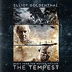 Elliot Goldenthal Music From The Motion Picture: The Tempest