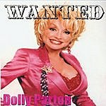 Dolly Parton Wanted
