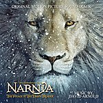 David Arnold The Chronicles Of Narnia: The Voyage Of The Dawn Treader