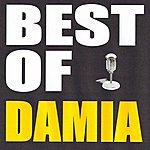 Damia Best Of Damia
