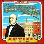 Johnny Dodds Johnny Dodds
