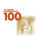 Wiener Philharmoniker 100 Best Wiener Philharmoniker (US Version)