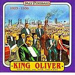 King Oliver King Oliver