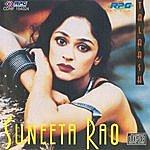 Suneeta Rao Talaash-Suneeta Rao