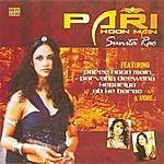 Suneeta Rao Paree Hoon Main - Suneeta Rao