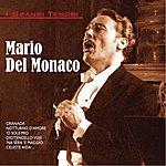 Mario Del Monaco I Grandi Tenori