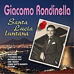Giacomo Rondinella Santa Lucia Luntana
