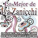 Iva Zanicchi Mis Mejores Canciones