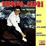 Peppino di Capri Vintage Pop No. 160 - Ep: A Capri C'e La Fortuna