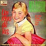 Marisol Vintage Spanish Song No. 094 - Ep: Un Rayo De Luz