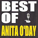 Anita O'Day Best Of Anita O'day