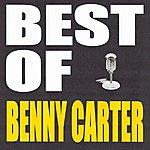 Benny Carter Best Of Benny Carter