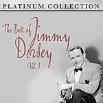 Jimmy Dorsey The Best Of Jimmy Dorsey Vol. 1
