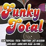 The Funky Boys Funky