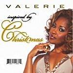 Valerie Inspired By Christmas