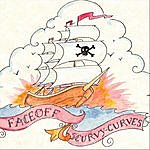 Face Off Scurvy Curves