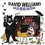David Williams Wild Bear Nature