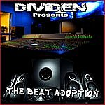 Dividen The Beat Adoption