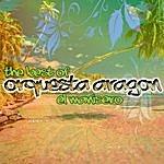 Orquesta Aragón The Best Of Orquesta Aragon - El Manisero